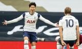 West Ham phá màn ra mắt của Bale