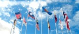 ASEAN launches guidelines on social protection in response to COVID-19