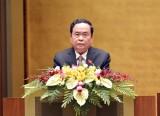 3.365 ý kiến, kiến nghị của cử tri và Nhân dân cả nước gửi đến kỳ họp thứ 10 Quốc hội khóa XIV