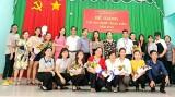 Huyện Bàu Bàng: Tạo nghề, tạo cơ hội việc làm cho lao động nông thôn