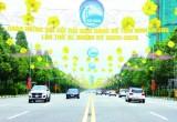 发展基础设施和城市:为建设革新创新区奠定基础