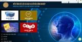 Phát triển nền tảng trực tuyến về dữ liệu tài sản trí tuệ