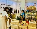 Tìm kiếm thị trường cho sản phẩm mỹ nghệ địa phương