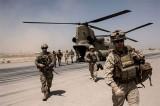 Mỹ vẫn sa lầy tại Afghanistan