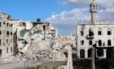 停火协议是利比亚迈向和平与稳定的重要一步