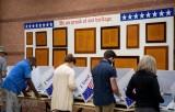 Bầu cử Mỹ 2020: Hai ứng cử viên bám đuổi gay cấn tại bang Georgia