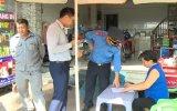 Lực lượng Thanh tra Sở Giao thông - Vận tải: Nỗ lực hạn chế vi phạm hành lang an toàn đường bộ