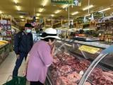 Cửa hàng tiện lợi: Kênh bán lẻ phát triển nhanh