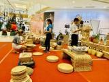 将越南商品与现代零售链联系起来