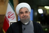 Người vào Nhà Trắng và thỏa thuận hạt nhân Iran