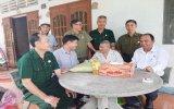 Xã Hưng Hòa, huyện Bàu Bàng: Nhiều mô hình học tập, làm theo Bác hiệu quả