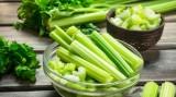 10 loại thực phẩm 'bơm nước' cho da từ bên trong