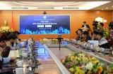 Bộ TT&TT ra mắt ứng dụng bản đồ số 4D 'thuần Việt' đầu tiên tại Việt Nam