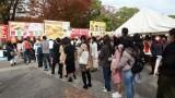 日本越南文化节拉开帷幕