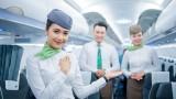 """越竹航空荣获""""2020年亚洲领先区域航空公司""""奖"""