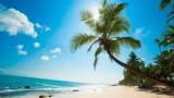 将富国发展成为海洋岛屿旅游之城