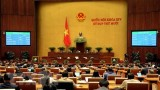 National Assembly enters last working day of 10th sitting