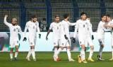 Italy vào bán kết, Hà Lan bị loại