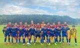Vòng chung kết U17 Cúp Quốc gia 2020: U17 Becamex Bình Dương đạt thành tích ấn tượng