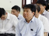 Truy tố ông Đinh La Thăng, Trịnh Xuân Thanh trong vụ Ethanol Phú Thọ