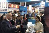 Vietnam Foodexpo 2020 to be held online late November