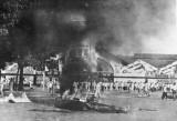 Ngày Nam Bộ kháng chiến: Biểu tượng sáng ngời của lòng yêu nước