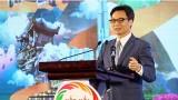 越南胡志明市与东北地区各省促进旅游发展与对接