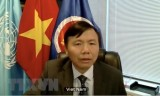 Vietnam backs peace progress led by Afghans: Ambassador