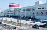 日本继续是平阳省最大投资来源国