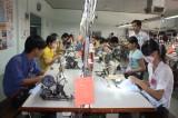 Đào tạo nghề lao động nông thôn gắn với nhu cầu thị trường