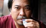 Nhà thơ Nguyễn Quang Thiều trở thành Tân Chủ tịch Hội Nhà văn Việt Nam