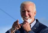 Ông Joe Biden tuyên bố cuộc bầu cử Tổng thống Mỹ năm 2020 sắp kết thúc