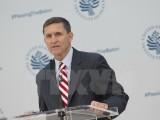 Tổng thống Mỹ ân xá cho cựu cố vấn an ninh quốc gia Michael Flynn
