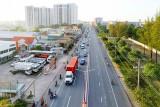 Quy hoạch đô thị: Cơ sở để phát triển đúng định hướng