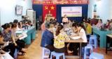 Bảo vệ trẻ em khỏi nguy cơ bị xâm hại: Cần sự chung tay của gia đình và xã hội