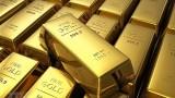 11月26日越南国内黄金价格小幅回升