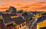 Hội nghị toàn quốc về Du lịch: Thống nhất để cùng hành động