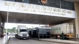 越南加大出口中国商品监督检查力度 密切配合进口商确保出口畅通