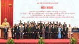 海外越南人侨务工作是越南党和国家外交政策的支柱
