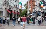 Dỡ bỏ phong tỏa COVID-19, Ireland chuẩn bị cho một Giáng Sinh đặc biệt