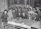 Dấu ấn đậm nét của Đại tướng Lê Đức Anh trong lịch sử quân sự hiện đại