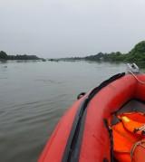 Tìm thấy thi thể nam thanh niên nhảy cầu Phú Long