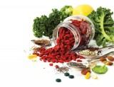 10 loại thực phẩm giúp kiềm chế cơn nóng giận của bạn