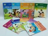 Sớm công bố nội dung chỉnh sửa sách giáo khoa của Nhà xuất bản Giáo dục Việt Nam