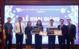 Đại học Quốc gia TP Hồ Chí Minh phát triển thêm nhiều đại học thành viên