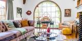 5 xu hướng trang trí nhà cửa năm 2021