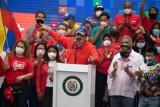 Venezuela: Thắng lợi cho ông Maduro