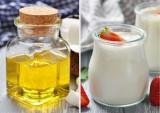 Tìm hiểu Veto - chế độ ăn kiêng kết hợp giữa ăn chay và Keto