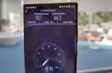 Mạng 5G Viettel bắt đầu dùng được trên điện thoại Samsung