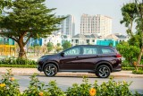 Tiết kiệm tới 50 triệu, Toyota Rush hút khách dịp cuối năm